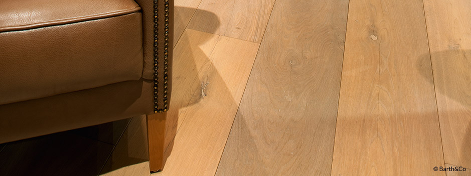 Holzboden+Sanierung